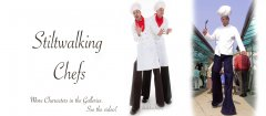 stiltwalkingcharacters2.jpg