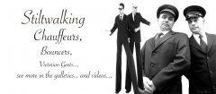 stiltwalkingcharacters5.jpg