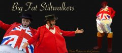stiltwalkingcharacters6.jpg