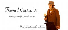 theatricalcharacters6.jpg