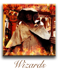 wizard human living statue company for hire london